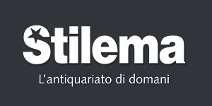 Stilema Antiquario